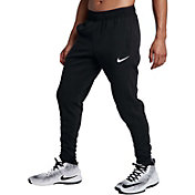 Nike Men's Dry Showtime Basketball Pants