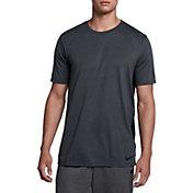 Nike Men's Dry Project X Training T-Shirt