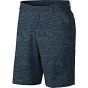 Nike Men's AOP Flex Golf Shorts