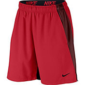 Nike Men's Flex Woven Shorts