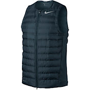 Nike Men's AeroLoft Golf Vest