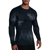 Nike Men's Pro Hyperwarm Shirt