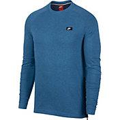 Nike Men's Sportswear Modern Crew Sweatshirt