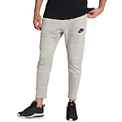 Nike Men's Sportswear AV15 Knit Tapered Pants