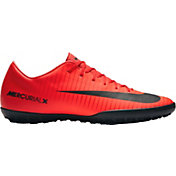 Nike MercurialX Victory VI TF Soccer Cleats