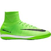 Nike Mercurial X Proximo II Indoor Soccer Shoes