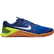 Nike Men's Metcon 4 Training Shoes