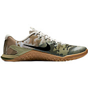 huge discount a6eaf 8de34 Product Image · Nike Mens Metcon 4 Training Shoes