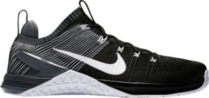 3a284f49358 Nike Men s Metcon DSX Flyknit 2 Training Shoes. noImageFound
