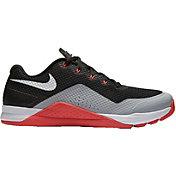 Product Image � Nike Men\u0027s Metcon Repper DSX Training Shoes