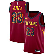 Lebron James Jerseys