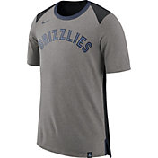 Nike Men's Memphis Grizzlies Fan T-Shirt