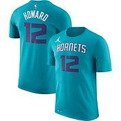 Dwight Howard Jerseys