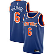 New York Knicks Accessories · All Apparel ad65cfafa