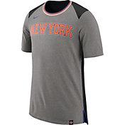 Nike Men's New York Knicks Fan T-Shirt