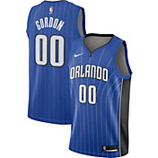 Orlando Magic Apparel & Gear