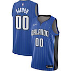 Orlando Magic Jerseys