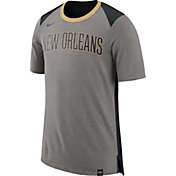 Nike Men's New Orleans Pelicans Fan T-Shirt