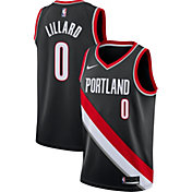 Portland Trail Blazers Men's Apparel