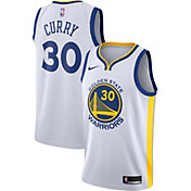 info for de10f e990a stephen curry jersey for men