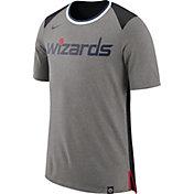 Nike Men's Washington Wizards Fan T-Shirt