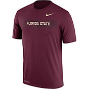 a3b059cde Florida State Apparel   Gear