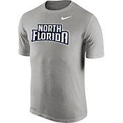 North Florida Apparel & Gear