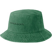 Nike Men's Oregon Ducks Green Bucket Hat
