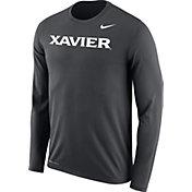 Xavier Apparel & Gear