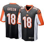 AJ Green Jerseys & Gear | NFL Fan Shop at DICK'S  supplier