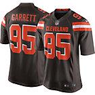 Myles Garrett Jerseys & Gear