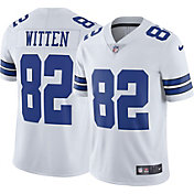 Nike Men's Limited Jersey Dallas Cowboys Jason Witten #82
