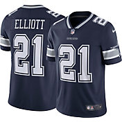 premium selection db53e 6561f Ezekiel Elliot Jerseys & Gear | NFL Fan Shop at DICK'S