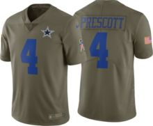 new style b693f ab45a Men's NFL Salute to Service Apparel & Headwear | Best Price ...