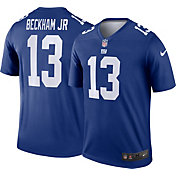Nike Men's Home Legend Jersey New York Giants Odell Beckham Jr. #13