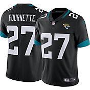 Nike Men's Home Limited Jersey Jacksonville Jaguars Leonard Fournette #27