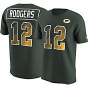 e63e7c68 Aaron Rodgers Jerseys & Gear | NFL Fan Shop at DICK'S