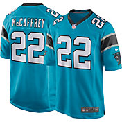 new product e5e23 9ff30 Carolina Panthers Jerseys | NFL Fan Shop at DICK'S