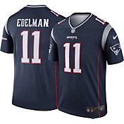 outlet store 8041a 47b5f Julian Edelman Jerseys & Gear   NFL Fan Shop at DICK'S