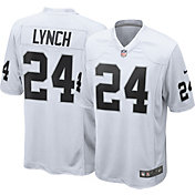 Top Oakland Raiders Jerseys | NFL Fan Shop at DICK\'S  supplier iNLCxhub