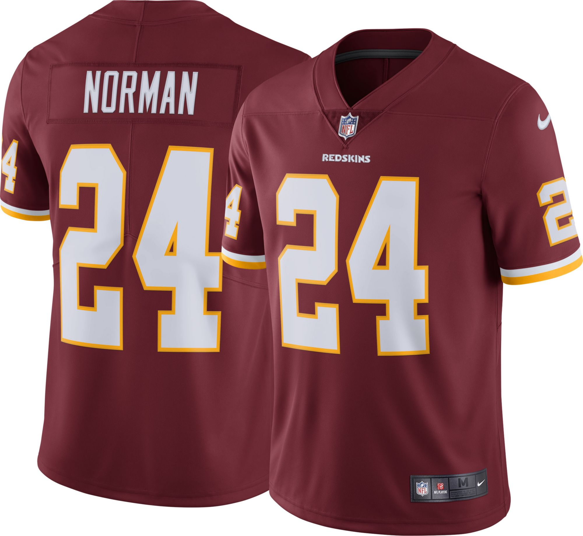 83a6a977741 ... 2018 salute to service jersey camo 0e5e0 081ed  get nike mens home limited  jersey washington redskins josh norman 24 1615c 48efb