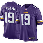 Product Image · Nike Men s Home Game Jersey Minnesota Vikings Adam Thielen   19 94a20c716