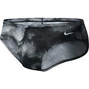 Nike Men's Cloud Brief