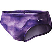 Nike Men's Cloud Brief