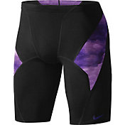 Nike Men's Cloud Jammer