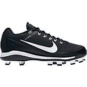 Nike Men's Clipper 17 MCS Baseball Cleats
