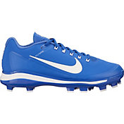 Nike Men's Clipper 17 MCS Baseball Cleats