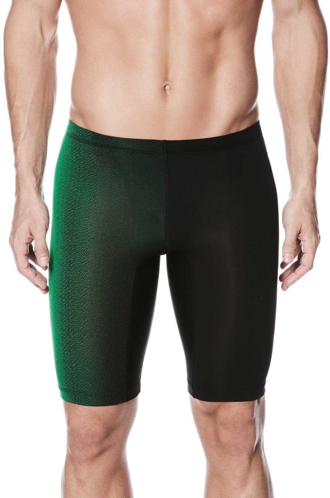 775cf62919 Nike Men's Fade Sting Jammer | DICK'S Sporting Goods