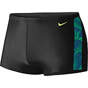 Nike Men's Far Out Square Leg