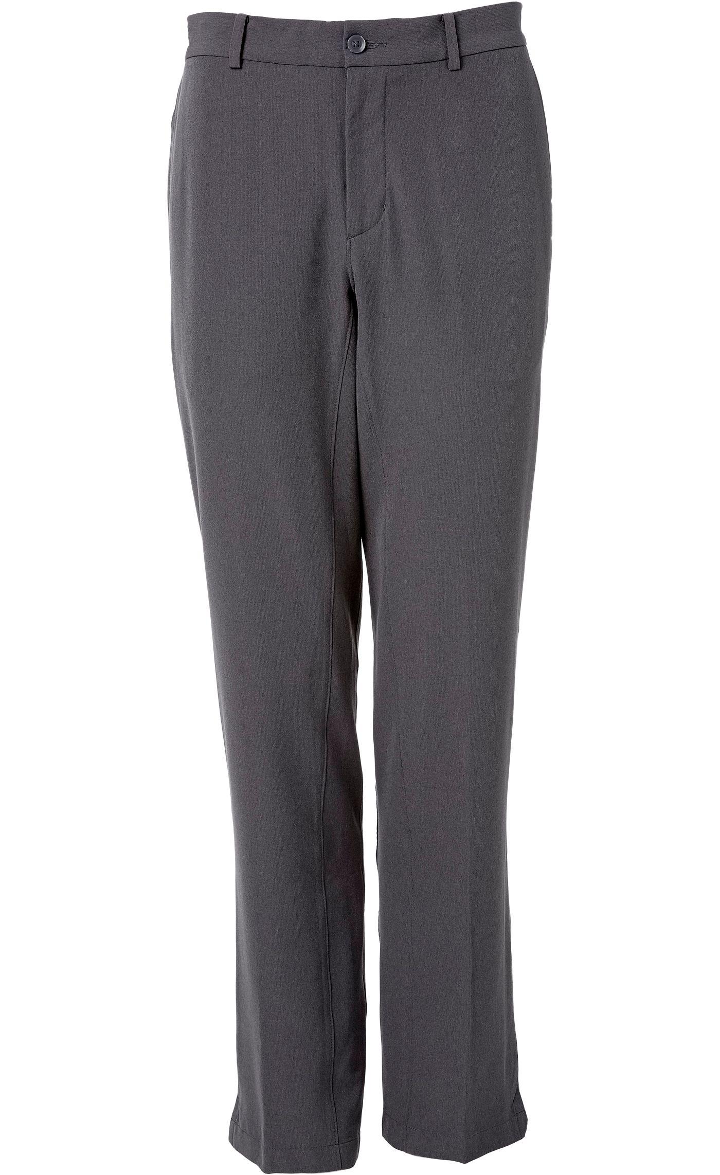 Nike Hybrid Woven Pants
